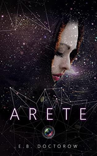 ARETE: A Journey of Memory