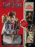 Harry Potter - Mon coffret collector