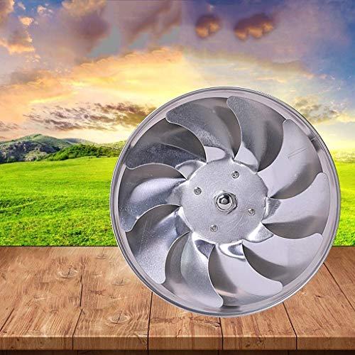Extractor De Baño, Fan de extractor de baño, ventilador de extractor de cocina 6