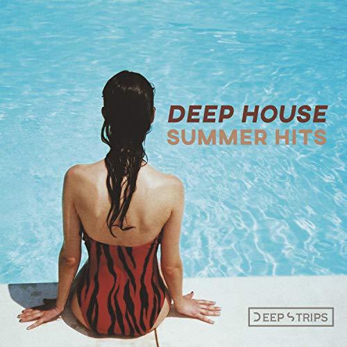 Deep House Summer Hits