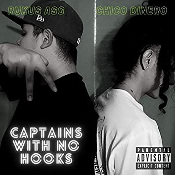 Captains With No Hooks