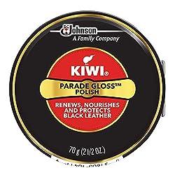 Image of KIWI Black Parade Gloss...: Bestviewsreviews