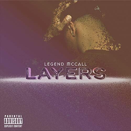 Legend McCall