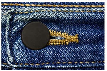 Button cover _image1