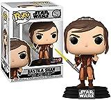 Pop Star Wars 3.75 Inch Action Figure Exclusive - Bastila Shan #429