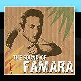 The Sound of Famara -  Audio CD