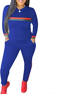 Best haitian flag outfit Reviews