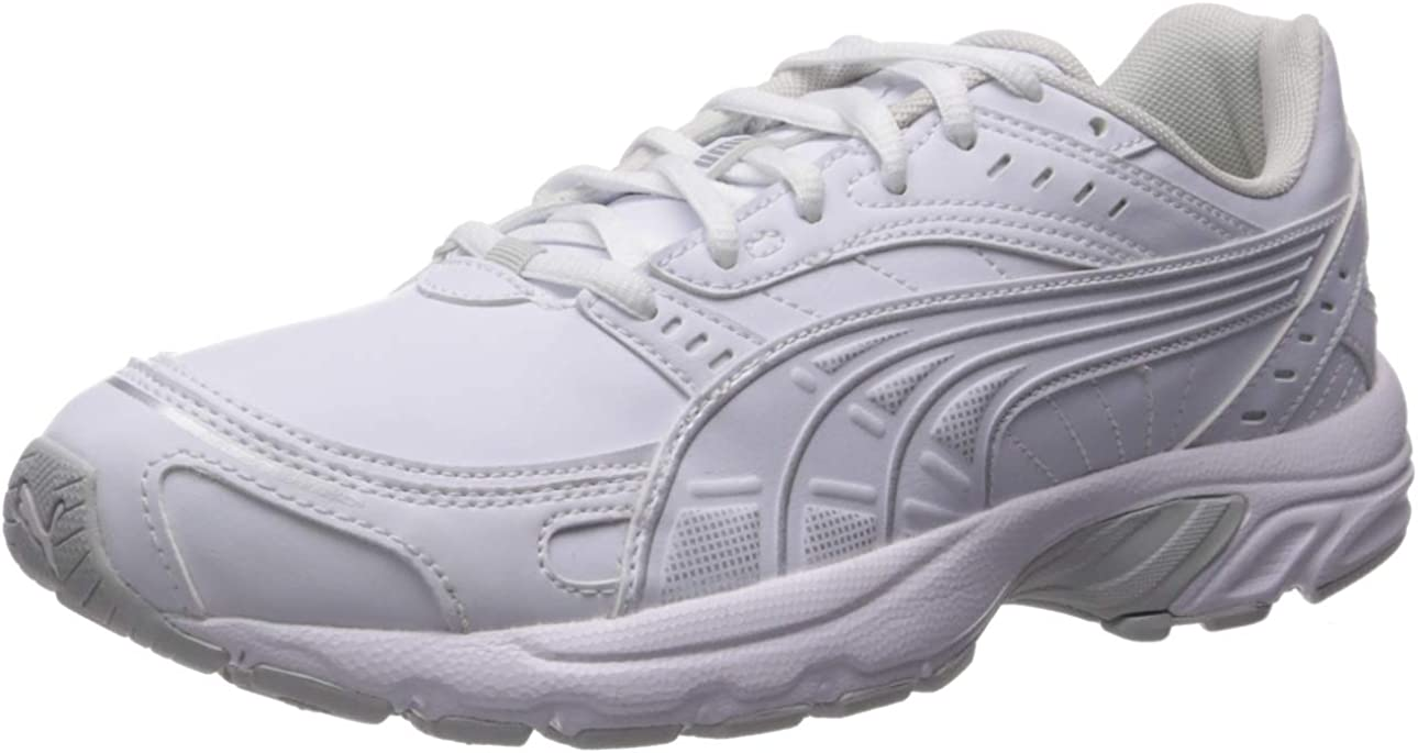 Selling rankings PUMA Men's Fitness Shoes National products