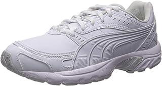 PUMA Men's Axis Sneaker