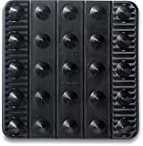 Dakine Spike Stomp Pad - Black