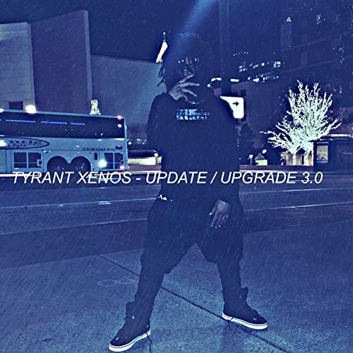 Update / Upgrade 3.0 Explicit