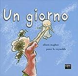 Festa della mamma 2019: i migliori libri da regalare