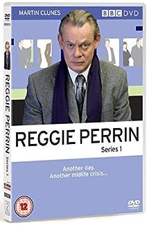 Reggie Perrin - Series 1