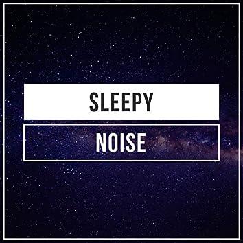 Sleepy Noise, Vol. 5