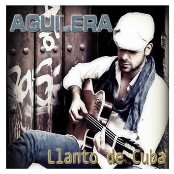 Llanto de Cuba - Single