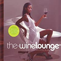 Vol. 1-Winelounge