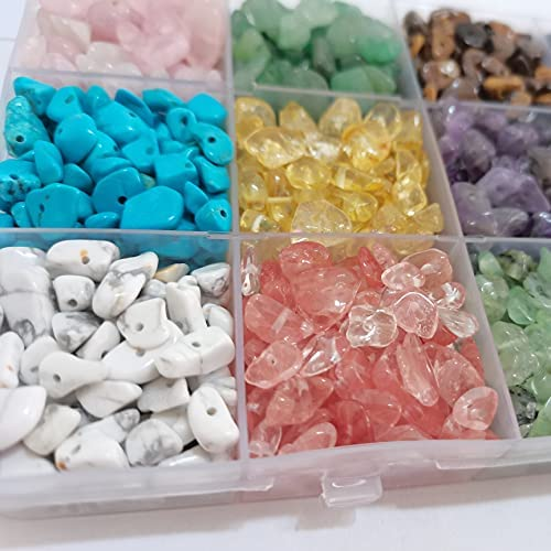 Chips beads _image0