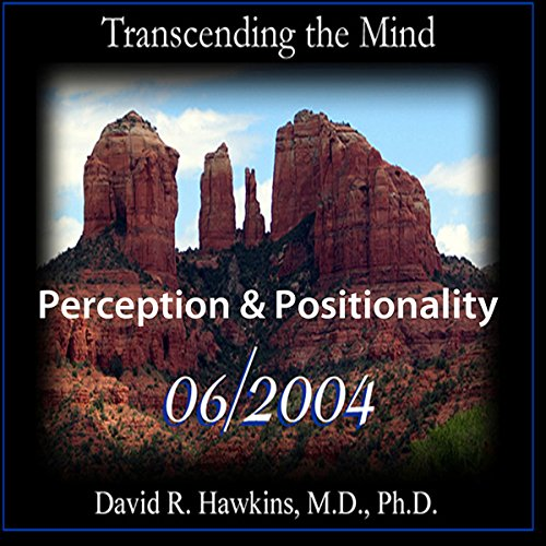 Couverture de Transcending the Mind Series