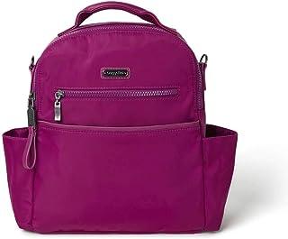 Baggallini womens Houston Convertible Backpack Tote Houston Convertible Backpack Tote