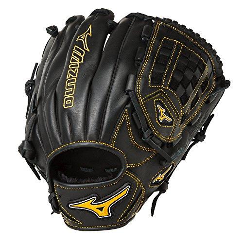 Mizuno MVP Prime Baseball Glove
