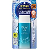 Biore Uv Aqua Rich Watery Gel SPF50 + PA ++++ 90ml