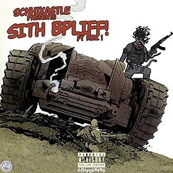 Sith Bpliff (feat. Ribz)