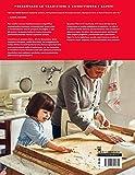 Zoom IMG-1 pasta le ricette della tradizione