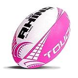 Rhino Touch Ballon de Rugby