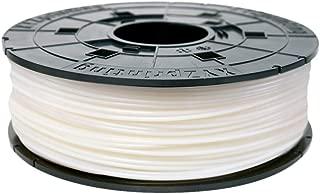 XYZprinting ABS Filament Refill, 1.75 mm Diameter, 600 g, Nature