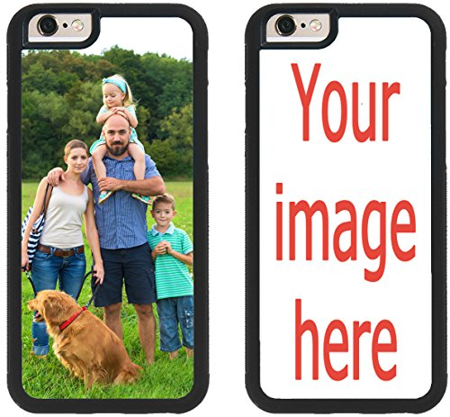 Top customized iphone 6s case for 2020
