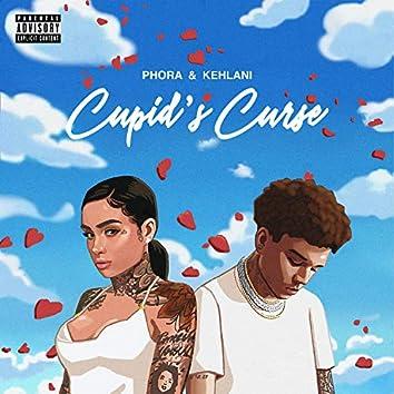 Cupid's Curse (feat. Kehlani)