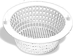 Swimline Seas Sturdy Skimmer Basket