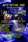 Best Auto Waxes - Auto Detailing DVD Start Business with Auto Detail Review