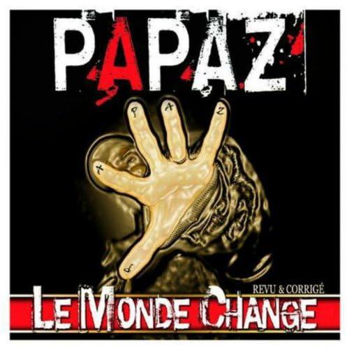 Papaz feat. Narkoi