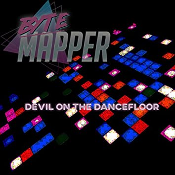 Devil on the Dancefloor