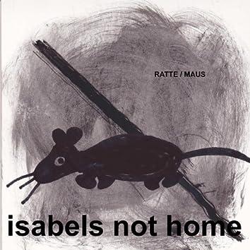 Ratte1/Maus1