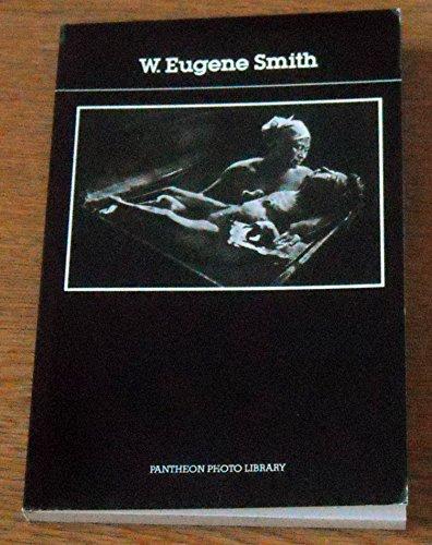 W. Eugene Smith (Pantheon Photo Library)