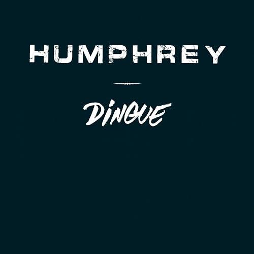 HUMPHREY DINGUE TÉLÉCHARGER
