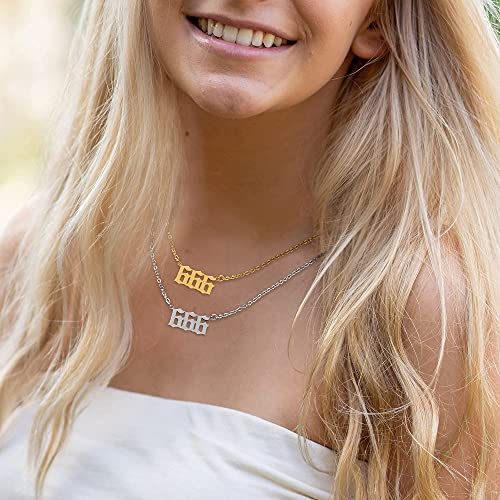 666 necklace _image2