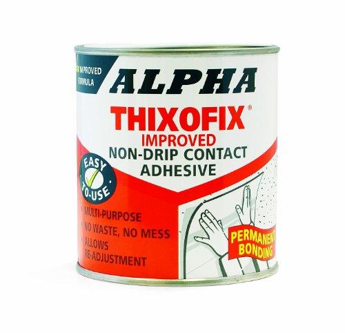 Thixofix 500ml