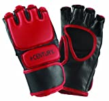 Best Century Boxing Gloves - Century Youth Open Palm Gloves, Small/Medium Review
