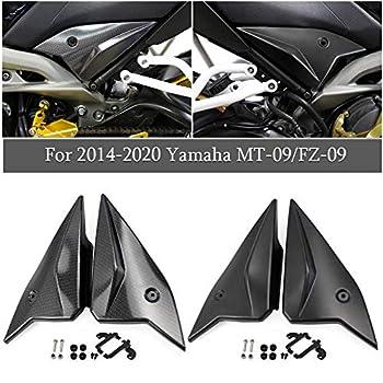 Best yamaha fz 09 fairing Reviews