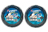 OREO Pie Crust 6 oz. Two-Pack