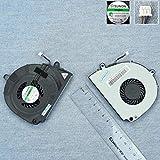 Kompatibel für Acer Aspire 5750, 5750Z Lüfter Kühler Fan Cooler