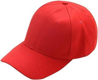 b4e4bdbc945e Amazon.es: boina roja - Niña: Ropa
