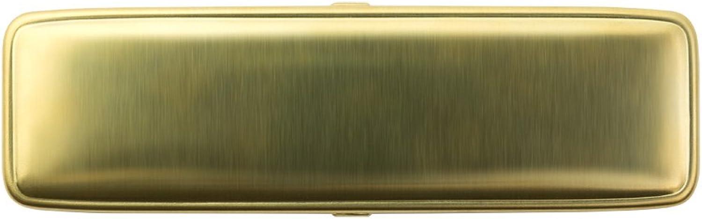 Midori Brass Pen case Series(41779006)