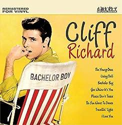 Batchelor Boy-180 Gram Vinyl [Import]