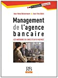 Management de l'agence bancaire - Les missions du directeur d'agence