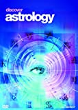Discover Astrology [Import]