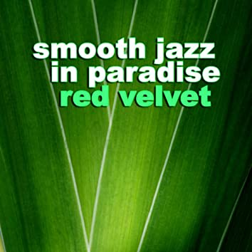 Smooth Jazz In Paradise
